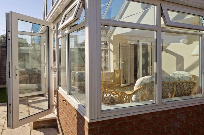 Henley Glass & Glazing Windows, Doors and Conservatories